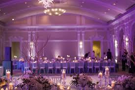 vinoy wedding parties a la carte