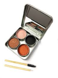 sustainable and eco friendly makeup 17