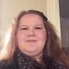 Valerie Smith (@Valerie7284)   Twitter