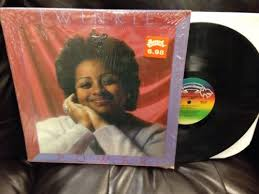 popsike.com - Elbernita Twinkie Clark Ye Shall Receive Power Rare Soul Funk  Gospel SOG-133 - auction details