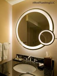 electric mirror available best