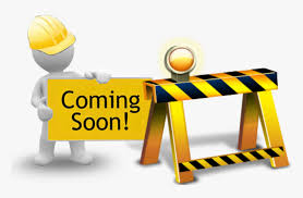 Coming Soon - Coming Soon Clipart, HD Png Download , Transparent ...