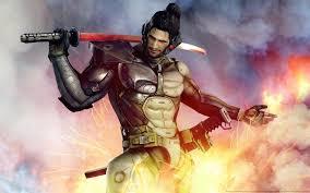 wallpaper superhero metal gear