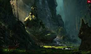 lord shiva images wallpapers photos
