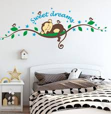 Special Offers Wall Stickers Baby Tree Near Me And Get Free Shipping A579