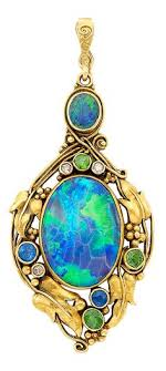 154 best black opal jewelry images