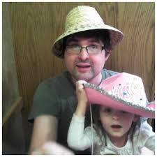 adeline king — Sweet Hat Club