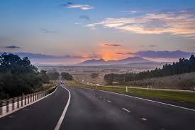 South Australia scraps border reopening ...