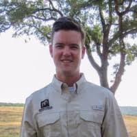 Wesley Reynolds - Assistant Project Manager - Middleman Construction  Company LLC | LinkedIn