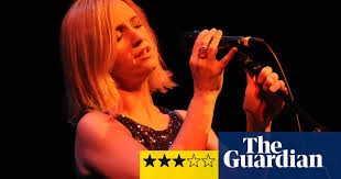 Cara Dillon Review Chit Chat And Heartbreak Folk Music The Guardian