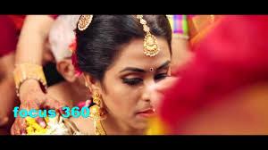 Jodi dancer Priya and Sundar marriage highlights - YouTube