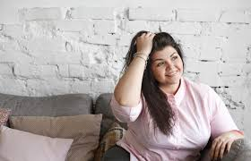 hair loss after bariatric surgery why