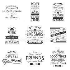 ᐈ friends quotes stock pictures royalty best friends quotes