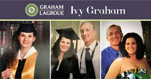 Did you know? Ivy Graham has received a... - The Law Office of Ivy L.  Graham | Facebook