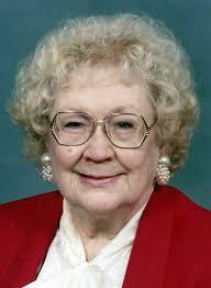 Obituary: Myrtle Patterson (11/9/14) | Southeast Missourian newspaper, Cape  Girardeau, MO