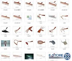 garden hand tools made in usa you