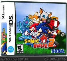 Sonic Advance 3 Hack Roms De Pokemon