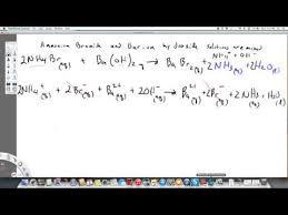 aluminum hydroxide net ionic equation