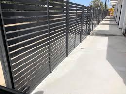 Steel Fencing Jt Steel Pty Ltd