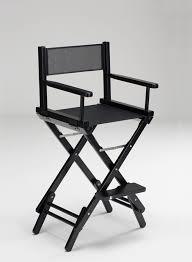 personalized makeup chair saubhaya makeup