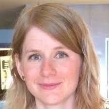 Ida HANSEN | PhD Student | Master of Science | UiT The Arctic University of  Norway, Tromsø | Norwegian College of Fishery Science