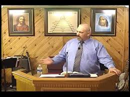 20-0115 - A Victorious Death - Aaron Roberts - YouTube