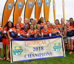 tropical 7s wraps up exciting year 2