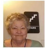 LaVonne Patterson Obituary - Boise, Idaho | Legacy.com