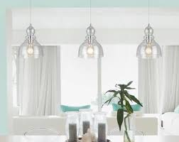 glass lamp shades replacement lamp