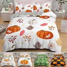 pillow case bedding sets eu
