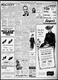 The Daily Times from Davenport, Iowa on May 13, 1943 · 11