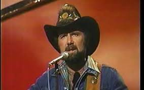 This day in 1980, Johnny Lee hits #1 | KBOE 104.9FM Hot Country