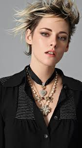 costume jewelry fashion chanel