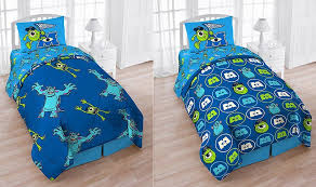 monsters inc bedroom decor archives