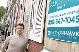 In Kensington, a rent-to-own deal that wasn't so sweet