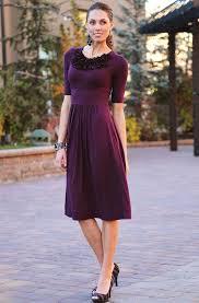 modest dresses for women ym dress