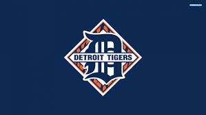 detroit tigers baseball mlb yr