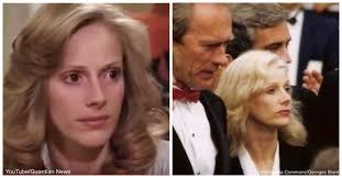 Oscar-Nominated Sondra Locke Dead at 74 After Battle with Cancer | The  Breast Cancer Site News