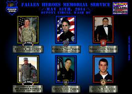"Local couple leads effort to honor LGBT ""Fallen Heroes"" - Metro Weekly"