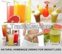 celsius healthy sugar free energy drink