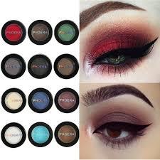 eyeshadow palette makeup matte