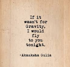 quotes cinta yang bisa bikin baper tapi juga belajar bahasa inggris