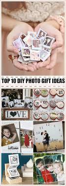 handmade gift tutorials for men the