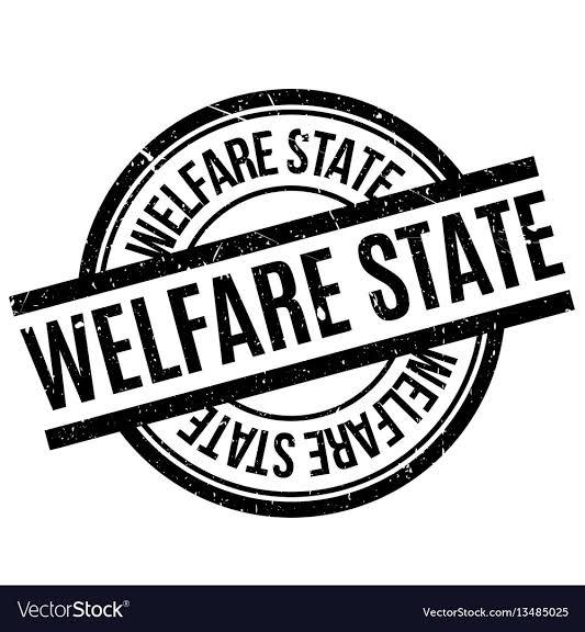 """Resultado de imagem para welfare state"""""""