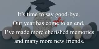 top kindergarten graduation quotes enkiquotes