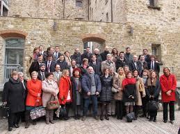 PD Toscana » Elezioni 2013: Toscana, tutti i candidati del Pd a Camera e  Senato