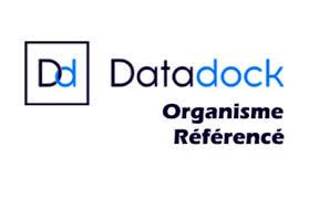 """Résultat de recherche d'images pour """"datadock photos"""""""
