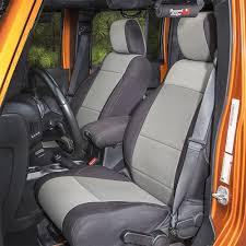jeep jk wrangler seat cover kit 4 doors