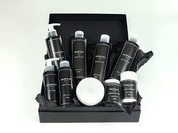 bespoke mens gifts men s cosmetics