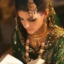 lakme salon hyderabad bridal makeup